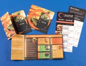 ozone_restaurant-menu-coupon