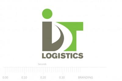 IDT-logistics-logo