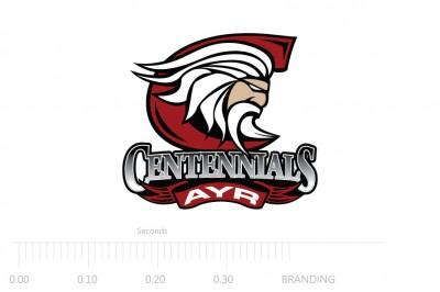 ayr-centennials-jrd