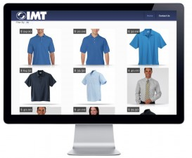 imt-wear-web-store-wordpress-website